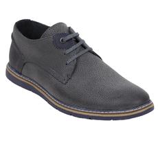 5c90c78911c Мъжки обувки от естествена кожа, България, онлайн, цена | Modaitaliana